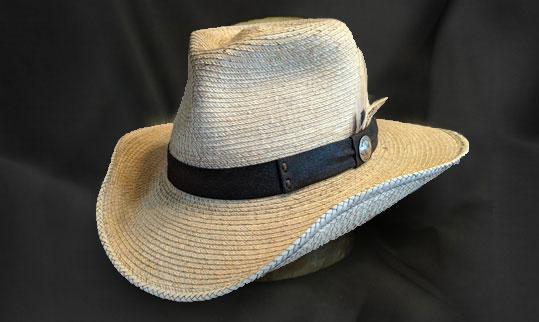 948a95e3dc5 Cripple Creek Hat Company - Quality Western Headwear