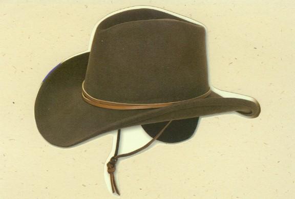 Cripple Creek Hat Company - Quality Western Headwear f03fea9af6a