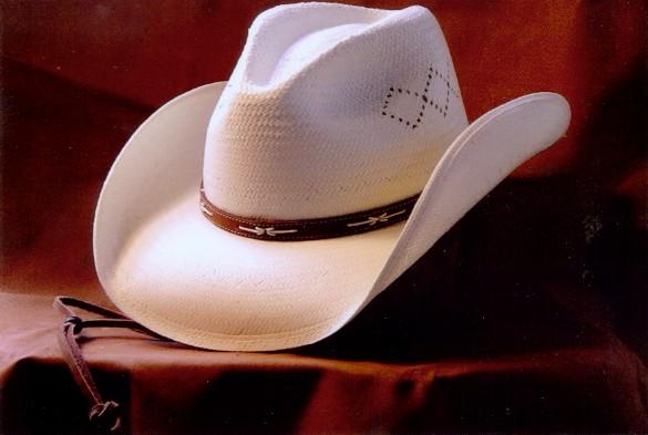 Cripple Creek Hat Company - Quality Western Headwear